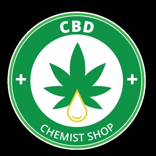 CBD Chemist Shop