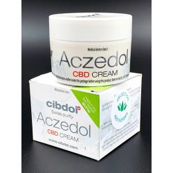 Zemadol CBD Cream