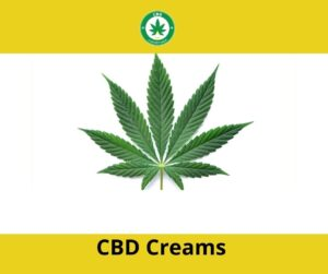 Buy CBD Cream UK